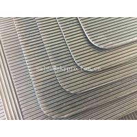 Wholesale Insertion Rubber Table Fine Strip Anti - Static Rubber Sheet Floor Mat Good Flexible Elastomeric from china suppliers