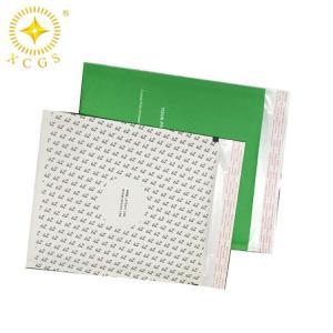 China Pink Kraft Bubble Mailer / Paper Padded Envelope / Postal Padded Bag on sale