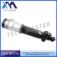 Wholesale Air Suspension Shock Absorber For BMW F01 F02  37126791675 2008- from china suppliers