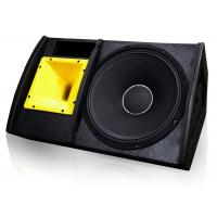 Wholesale C5215M Professional  15 inch speaker 15 inch monitor speaker from china suppliers