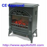 Wholesale Compact Electric Stove from china suppliers