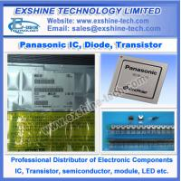 Buy cheap IC AN6715 from wholesalers