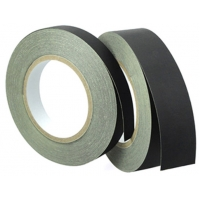 Wholesale Insulation Flame Retardant Acetate Cloth Adhesive Tape from china suppliers