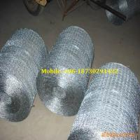 Plant protection hexagonal wire mesh of item