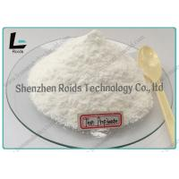 Wholesale Testosterone Propionate Powder CAS 57-85-2 , Muscle Growth Hormone For Bodybuilding from china suppliers