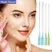 Wholesale Hot selling pdo threads Cara DOP hilo face pdo thread lift Korea from china suppliers
