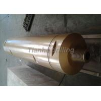 Buy cheap Open Hole Foundation Piling TK24 Down Hole Hammer 525MM 24 Inch External Diameter from wholesalers