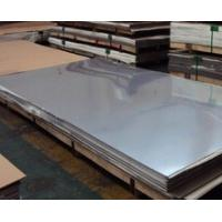 Wholesale 316L Stainless Steel Sheets For Kitchens 2mm Stainless Steel Sheet from china suppliers