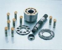 China LINDE Hydraulic Pump Parts(HPR75/100/130/160) on sale