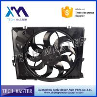 Wholesale Auto Parts Car Cooling Fan 17117590699 17427522055 17427562080 For B-M-W E90 from china suppliers