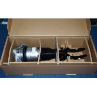 Wholesale Audi Q7 Air Suspension Shock Absorber for VW Touareg 7L5616039E 7L6616040D from china suppliers