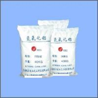 Wholesale Aluminium Hydroxide (Agate Grade) from china suppliers