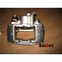 Wholesale Left / Right Rear Brake Caliper For Mitsubishi Pajero Sport / Challenger , MR307413 , MR307414 from china suppliers