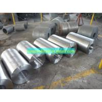 Wholesale a182 f62 pipe tube from china suppliers