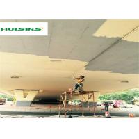 Wholesale Environmental Protection Anticorrosion Coating Paint For Highway / Bridge from china suppliers