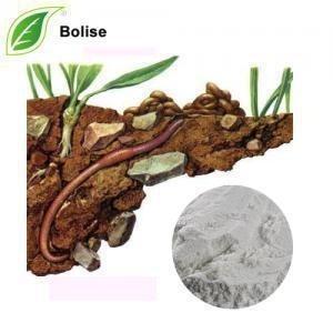 Wholesale Lumbrokinase Bolucke 556743-18-1 Pharma Herbal Extract from china suppliers