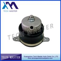 Wholesale Air Shock Absorber Air Bag Rubber Air Spring Suspension For Mitsubish Front MK493369 from china suppliers