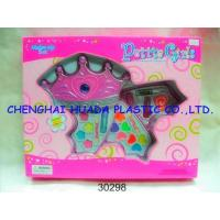 Quality Toy Make-up Set / Toy Cosmetic Set / Code:30298 for sale