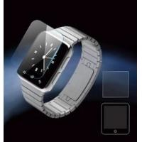 Wholesale Electronic Product Protect Sapphire Cover Glass For Smart Watch Screen from china suppliers