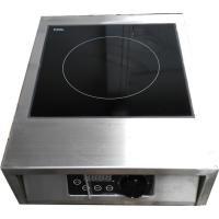 Wholesale Professional Home Induction Cooker For Commercial Schott Ceran Ceramic Glass from china suppliers