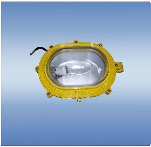 China Explosion Proof Flood Light (WY3300) on sale