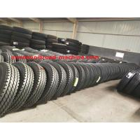 Wholesale Tire / Tyre For Siotruk Truck Replacement  Triangle , Linglong Famous Brand 12.00R20 12R22.5 from china suppliers