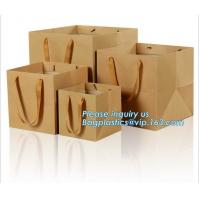 Buy cheap Beautiful Design Luxury Indian Wedding Gift Paper Carrier Bag Wholesale Paper from wholesalers