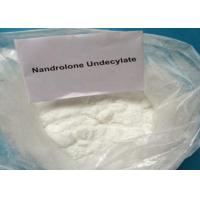 Wholesale Anabolic DECA Durabolin Steroids Powder Dynabolon Nandrolone undecylate MOQ 10G from china suppliers