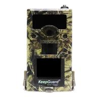 Wholesale 250g Scouting Trail Camera That Sends Pictures To Cell Phone / 12mp 3g Hunting Camera Waterproof hunting camera from china suppliers