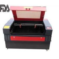 Wholesale Cutting Machine (RJ-1280) from china suppliers
