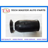 Wholesale Vehicle Components BMW Air Suspension Parts Rear Suspension Shock 37126765602 from china suppliers