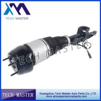 Wholesale Air Suspension Shock Absorber Air Strut 1663201313 1663206913 Mercedes W166 Left from china suppliers