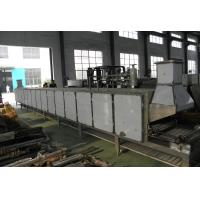 Wholesale Unit Operation Vermicelli Production Line, GMS-X Series Best Noodle Machine from china suppliers