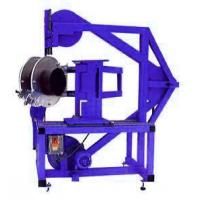 Wholesale plastic pipe welding machine Radian Saw 3kw from china suppliers