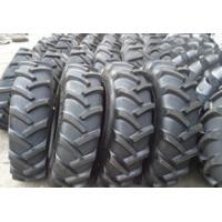 Wholesale 24.5-32 30.5-32 R-1 Pattern Tractor Tire Bias Agricultural Tyre from china suppliers