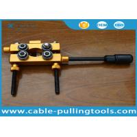 China Wire Stripper for High Voltage Cable Insulation Layer on sale