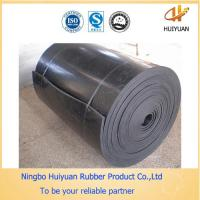 Wholesale Ep315/3 Heat Resistant Rubber Belt for Coal (100 degree to 300 degree) from china suppliers