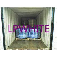 Wholesale High Function Fluorine Free Water Repellent Agent For Coatings / Inks And Paints from china suppliers