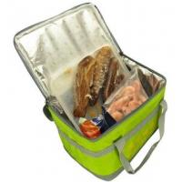 Wholesale wholesale insulate cooler lunch bag/cooler lunch bag/lunch bag from china suppliers