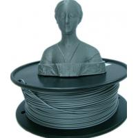 Wholesale 1.75 3.0mm Metal 3d Printer Filament 3d Printing Corrosion Resistant Filament from china suppliers