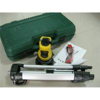 Wholesale easy use laser level meter from china suppliers