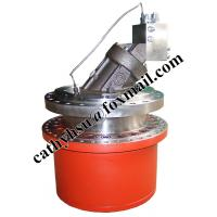 Wholesale high quality winch drive gearbox GFT26W2 from china manufacturer from china suppliers