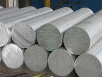 Wholesale DC53/Cr8Mo2VSi  cold work tool steel from china suppliers