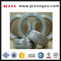 Wholesale inconel 625 with brand No UNS N06625 /1.4856 from china suppliers