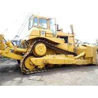 Wholesale CAT D8L For Sale from china suppliers