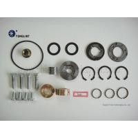Wholesale TV61 468103-0000 Turbo Repair Kit 0.3kg Weight with John Deere parts from china suppliers