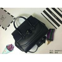 Wholesale wholesale AAA Replica Versace Designer Handbags for Women and Men from china suppliers
