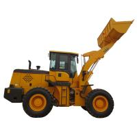 China China factory WY936 3ton 1.7m3 deutz engine wheel loader for sale on sale