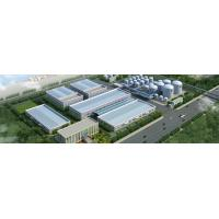 Jiaxing Zanyu Technology Development Co., Ltd.