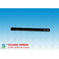 Buy cheap Door Handle Lock Custom Wire Forms Black Oxided Surface Treatment from wholesalers